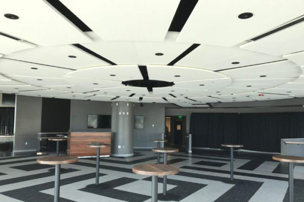 Acoustical--Ceiling-Sky-Acoustics-1