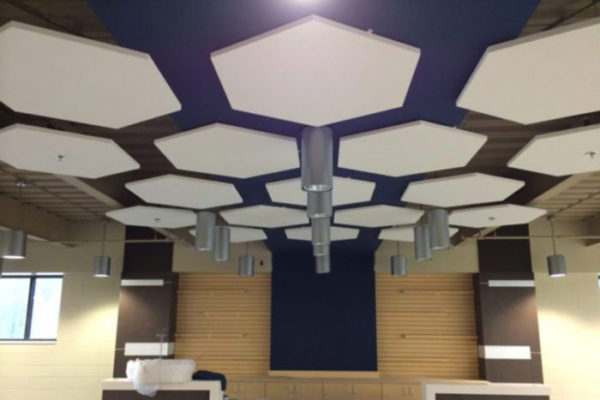 Acoustical--Ceiling-Sky-Acoustics-2
