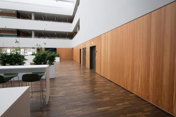 Acoustical-Panels-Topakustic-3